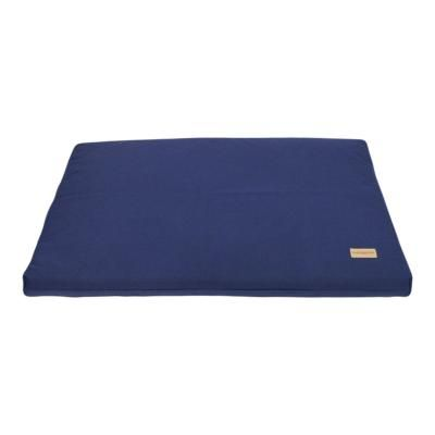 Earthbound Cage Mat Waterproof Navy